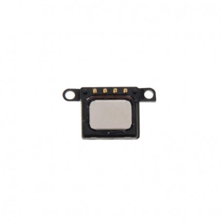 Ear speaker for iPhone 6S A1633, A1688, A1700