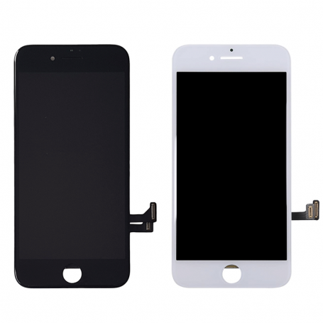 DISPLAY LCD TOUCH SCREEN PER IPHONE 8 A1863, A1905, A1906