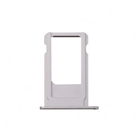Slot sim for iPhone 6S A1633 A1688 A1700 Grey