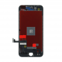 DISPLAY LCD TOUCH SCREEN FOR IPHONE 8 A1863, A1905, A1906 BACK BLACK