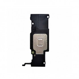 Loud speaker for iPhone 6S Plus A1634 A1687 A1699
