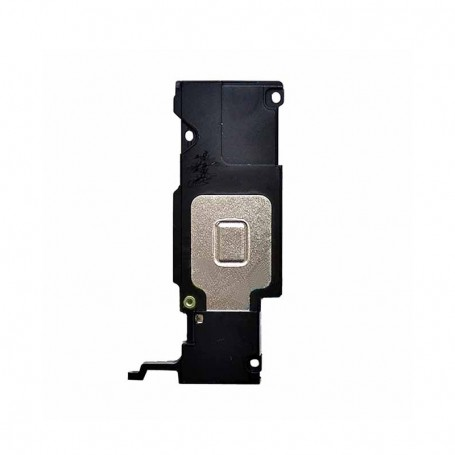 Buzzer loudspeaker for iPhone 6S Plus A1634 A1687 A1699