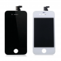 DISPLAY LCD COMPLETE FOR APPLE IPHONE 4S A1431, A1387