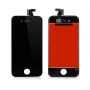 DISPLAY LCD COMPLETE FOR APPLE IPHONE 4S A1431, A1387 BLACK