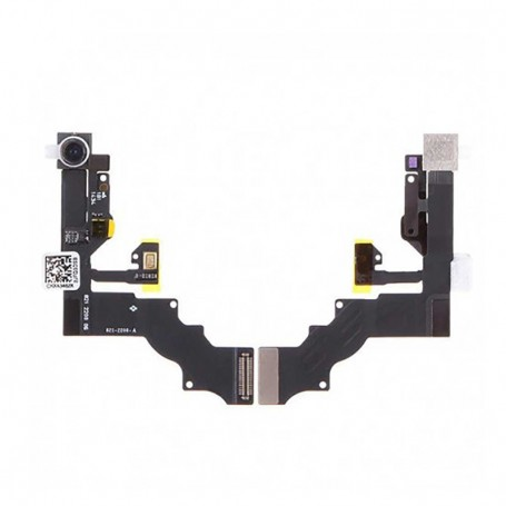 Flat front camera with proximity sensor for iPhone 6S Plus A1634 A1687 A1699