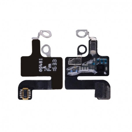 Module antenna for wifi reception for iPhone 7 A1660, A1778, A1779