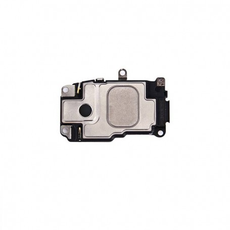 Loud speaker for iPhone 7 A1660, A1778, A1779