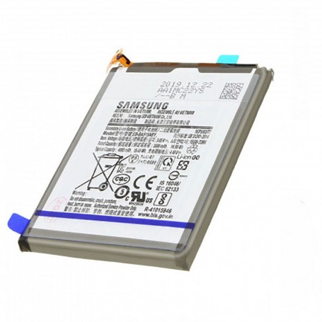 Original replacement battery EB-BA515ABY for Samsung Galaxy A51 A515