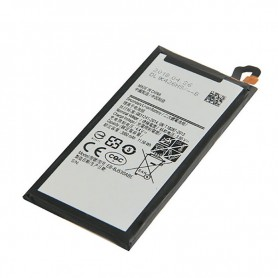 REPLACEMENT BATTERY EB-BJ530ABE FOR SAMSUNG GALAXY J5 2017 J530