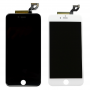 LCD DISPLAY FOR APPLE IPHONE 6S PLUS A1634, A1687