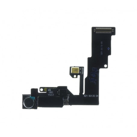 Flat front camera with proximity sensor for iPhone 6 A1549, A1586, A1589