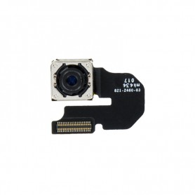 Rear back camera for iPhone 6 A1549, A1586, A1589