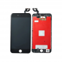 LCD DISPLAY FOR APPLE IPHONE 6S PLUS A1634, A1687 NERO