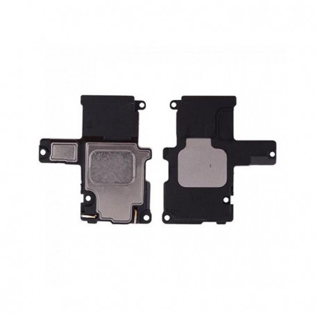 Loud speaker for iPhone 6 A1549, A1586, A1589