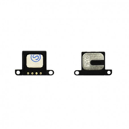 Ear speaker for iPhone 6 A1549, A1586, A1589