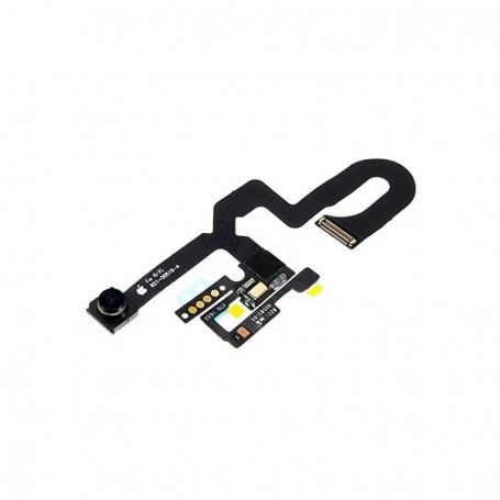 Flat front camera with proximity sensor for iPhone 8 Plus A1864, A1897, A1898