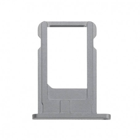 Slot sim for iPhone 6 A1549, A1586, A1589