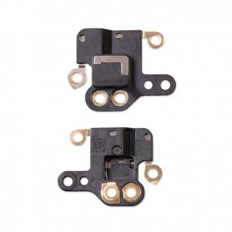 Module GPS signal for iPhone 6 A1549, A1586, A1589