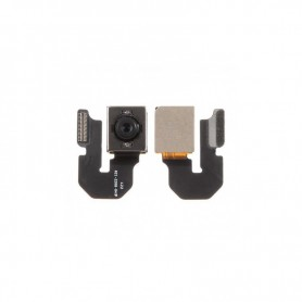 Rear back camera for iPhone 6 Plus A1522, A1524, A1593