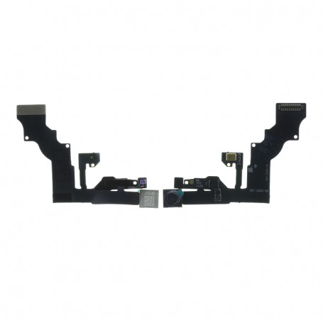 Flat front camera with proximity sensor for iPhone 6 Plus A1522, A1524, A1593