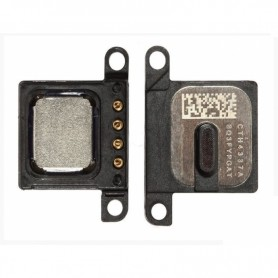 Ear speaker for iPhone 6 Plus A1522, A1524, A1593