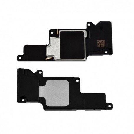 Loud speaker for iPhone 6 Plus A1522, A1524, A1593