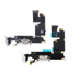 Charging connector flat for iPhone 6 Plus A1522, A1524, A1593