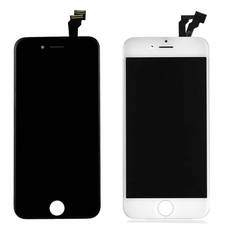 LCD DISPLAY PER APPLE IPHONE 6 PLUS A1522, A1524, A1593