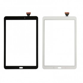 Touch screen glass for Samsung Galaxy Tab E 9.6 SM-T561