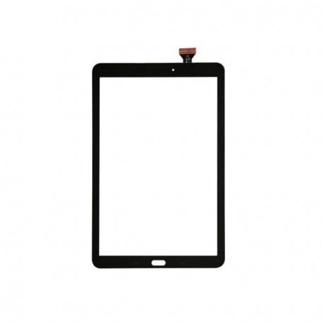 Touch screen glass for Samsung Galaxy Tab E 9.6 SM-T561 Black