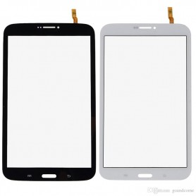 CASEBASE 2 PIECES TEMPERED GLASS SCREEN PROTECTOR SLIM 0.24mm SAMSUNG S5 MINI