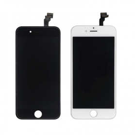 DISPLAY TOUCH SCREEN FOR APPLE IPHONE 6 A1549
