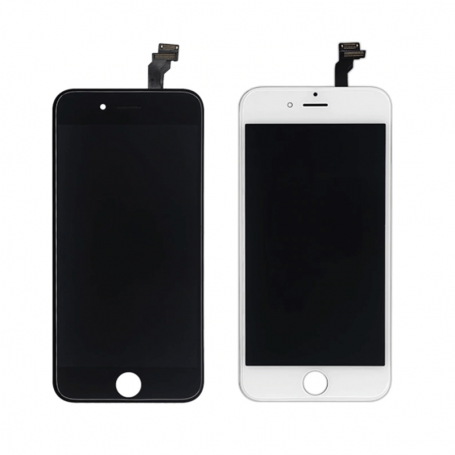DISPLAY TOUCH SCREEN PER APPLE IPHONE 6 A1549