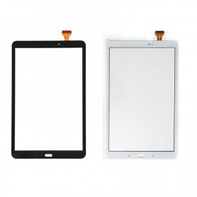 Touch screen glass for Samsung Galaxy Tab A 10.1 T580 T585