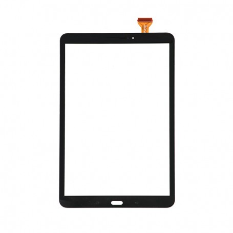 Touch screen glass for Samsung Galaxy Tab A 10.1 T580 T585 Black