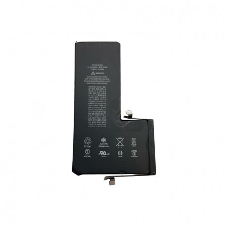 Replacement battery for Apple iPhone 11 Pro Max A2161, A2218, A2220