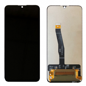 DISPLAY TOUCHSCREEN FOR HUAWEI P SMART 2020 POT-LX1A