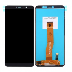 Lcd display complete for Wiko Y80