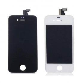 Display lcd per Apple iPhone 4G A1349, A1332