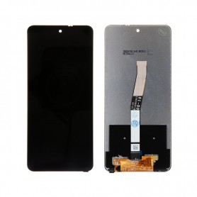 Lcd display touch screen for Xiaomi Redmi Note 9 Pro and 9S