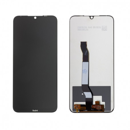 Lcd display touch screen completo per Xiaomi Redmi Note 8T