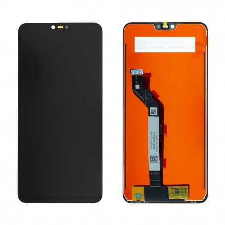 Lcd display touch screen original for Xiaomi Redmi 8 Lite