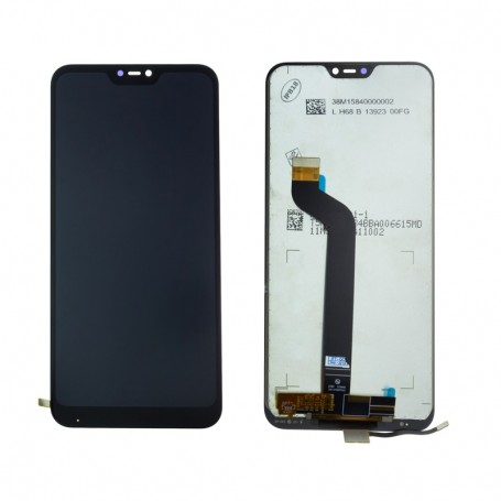Lcd display touch screen original for Xiaomi Redmi A2 Lite