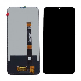 Lcd display touch screen original for Oppo A5S, AX7 e A7 CHP1903