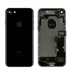 Complete original back cover for Apple iPhone 7 A1660 A1778 A1779