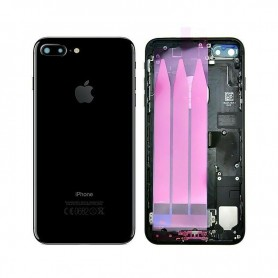 Complete original back cover for Apple iPhone 7 Plus A1661 A1784 A1785