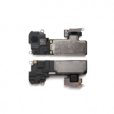 Ear speaker for iPhone XS MAX A1921 A2101 A2102 A2104