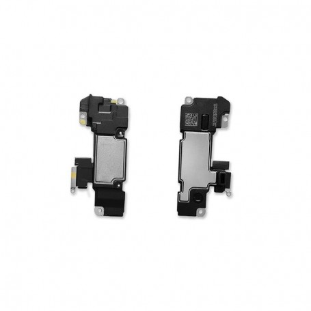 Ear speaker for iPhone 11 A2111 A2221 A2223