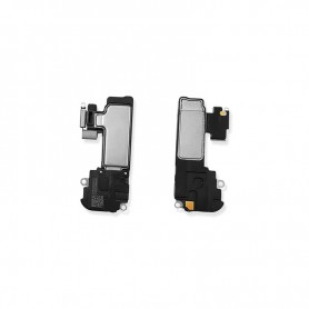 Ear speaker for iPhone 11 Pro MAX A2161, A2220, A2218