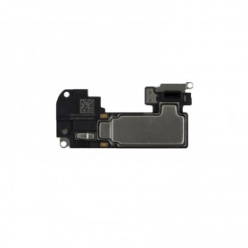 Ear speaker for iPhone 11 Pro A2160, A2217, A2215